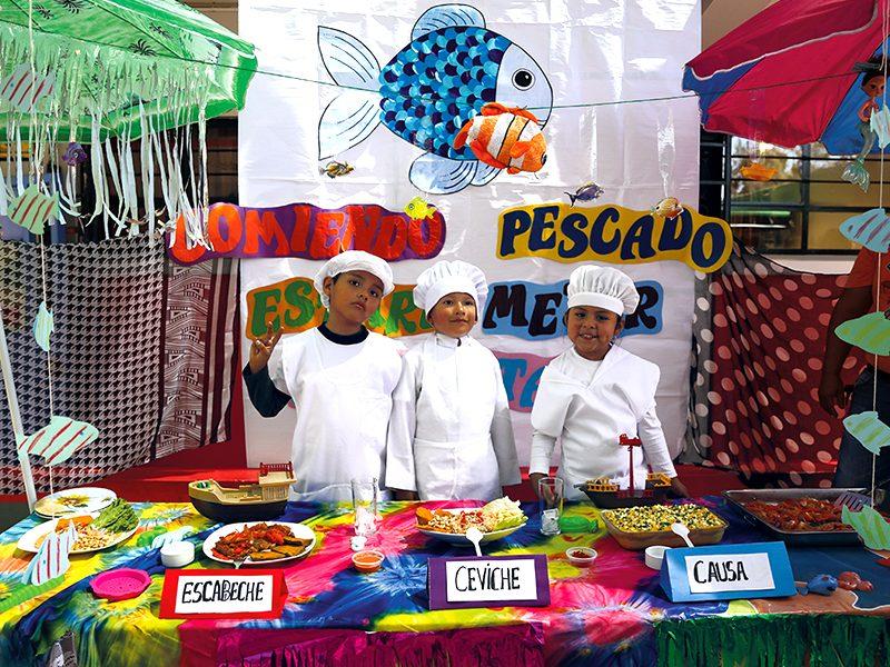 PESCAEduca2